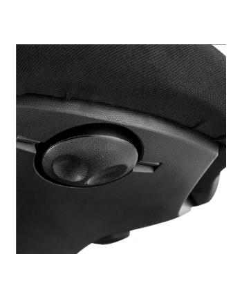 LOGILINK EO0011 LOGILINK - Ergonomiczny stołek z regulacją