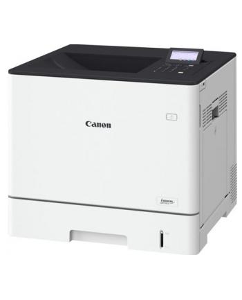 CANON 0656C006AA Drukarka Canon I-SENSYS Color LBP710Cx