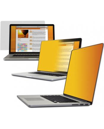 3M GFNAP005 Filtr złoty do MacBook Pro 15 16:10 GFNAP005 retina display 352,4 x 230,2mm