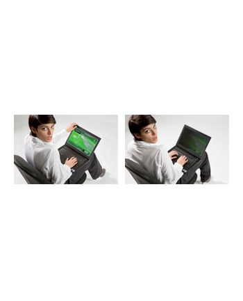 3M PF140W9B 3M Filtr prywatyzujący 14 16:9 / PF 14.0W9 17.5cm x 31cm