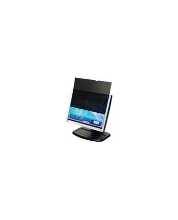 3M PF260W1B Filtr prywatyzujący 26 16:10 / PF 26.0W 34.4cm x 55.1cm