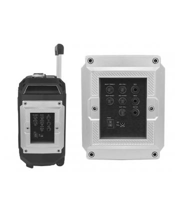 BLOW 30-334# BT3100 Bluetooth Speaker FM