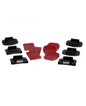 PRO-MOUNTS 5060160818308 PRO-mounts Flat & Curved Mounts