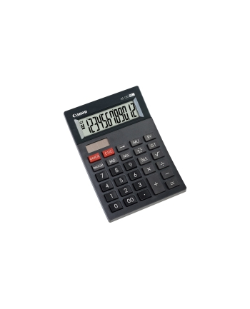 CANON 4582B001AB Kalkulator Canon AS-120 HB EMEA
