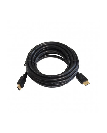 ART KABHD OEM-34 ART KABEL HDMI męski /HDMI 1.4 męski 7.5M with ETHERNET oem