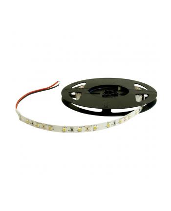 ART L4200850A30M ART Pasek LED IP20 8mmx30m 6W/m 60xSMD2835/m DC12V WW