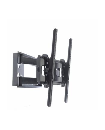 ART RAMT AR-81 ART UCHWYT DO TV LCD/LED AR-81 32-62 35KG reg. pion/poziom 64cm