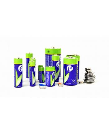 GEMBIRD EG-BA-CR2016-01 Energenie Bateria CR2016, 2 sztuki, blister