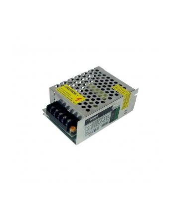 AKY AK-L1-025 Akyga zasilacz impulsowy LED AK-L1-025 12V / 2A / 25W / 100-265V / IP20
