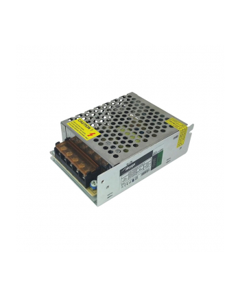 AKY AK-L1-050 Akyga zasilacz impulsowy LED AK-L1-050 12V / 4.2A / 50W / 100-265V / IP20