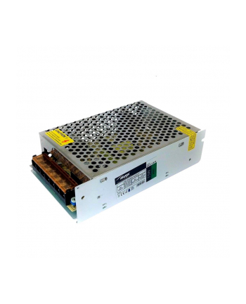 AKY AK-L1-075 Akyga zasilacz impulsowy LED AK-L1-075 12V / 6.25A / 75W / 100-265V / IP20
