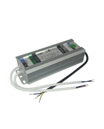 AKY AK-L2-100 Akyga zasilacz impulsowy LED AK-L2-100 12V / 8.3A / 100W / 100-265V / IP67
