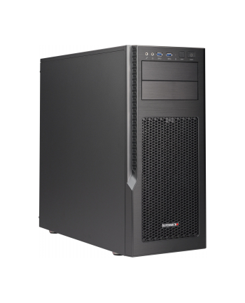 super micro computer SUPERMICRO CSE-GS5A-754K Supermicro Chassis CSE-GS5A-754K