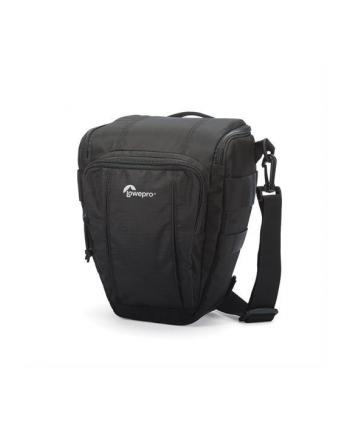 LOWEPRO LP36702-0WW Bag Toploader Zoom 50 AW II | black
