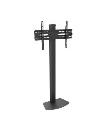 TECHLY 104462 Techly Stojak podłogowy do TV LCD/LED/Plazma 32-55 40kg VESA regulowany
