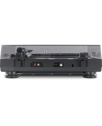 technisat TCS 0000/9413 TECHNIPLAYER LP 300