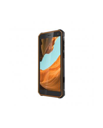 lechpol zbigniew leszek LECHPOL KM0481 Smartphone Kruger & Matz DRIVE 6
