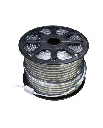 ART L4201905 ART Pasek LED ,IP65,12mmx50m,4.8W/m,60xSMD3528/m,230V! WW