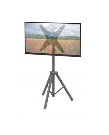 TECHLY 108019 Techly Uniwersalny stojak trójnogi do TV LCD/LED/PDP 17-60 35kg VESA uchylny