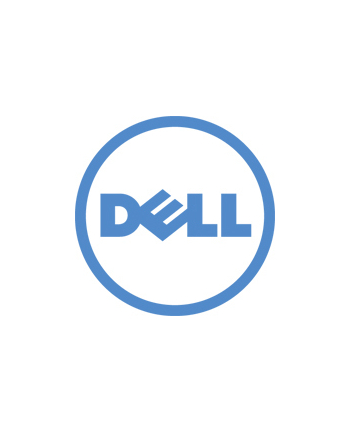 DELL Microsoft Windows Server 2019 Datacenter 16 Core ROK Kit for servers