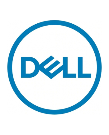 DELL Microsoft Windows Server 2019 Datacenter 16 Core ROK Kit for servers