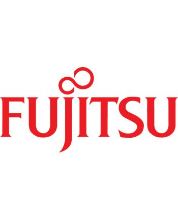 fujitsu technology solutions FUJITSU FSP:G-SW3BG60PRV0G SP 3y TS Sub & Upgr,9x5,4h Rm Rt