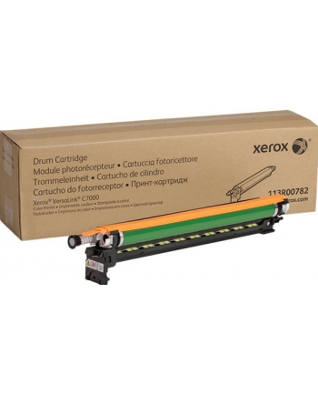 XEROX 113R00782 Drum Xerox CMYK Cartridge 82 200 str. VersaLink C7000