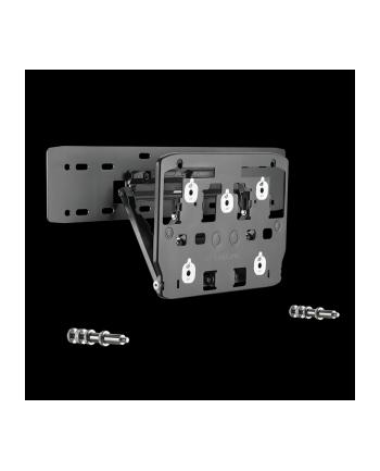 LOGILINK BP0082 LOGILINK - Uchwyt ścienny V, do Samsung Q Series 75