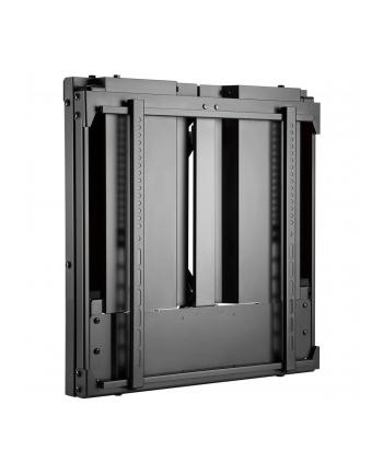 MACLEAN MC-852 Maclean MC-852 Uchwyt ścienny tablicy interaktywnej max 37-55 max VESA 800x400