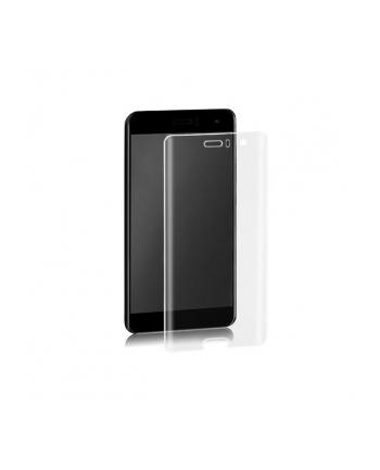 QOLTEC 51498 Qoltec Hartowane szkło ochronne PREMIUM do HTC U11