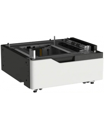 LEXMARK 32C0052 CS/CX92x 2500-Sheet Tray-A4 with casters