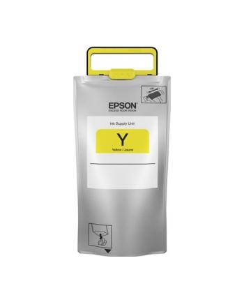 EPSON C13T869440 Tusz Epson T8694 Yellow XL