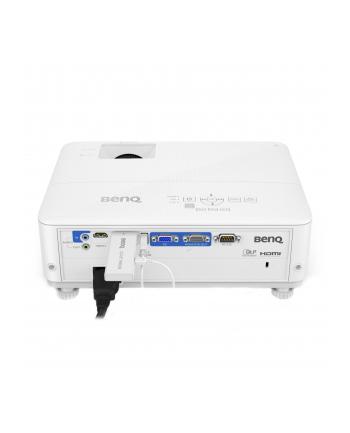 BENQ TH585 WUXGA data / Video Projector 1920x1200