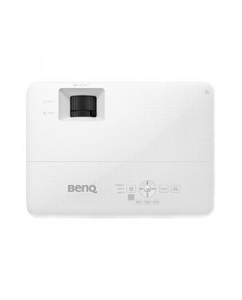 BENQ TH585 WUXGA data / Video Projector 1920x1200