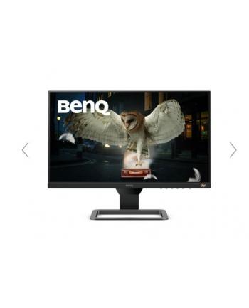 BENQ EW2780 27, panel IPS, FullHD,HDMIx3