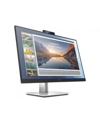 hp inc. HP E24d G4 24inch FHD Docking Monitor