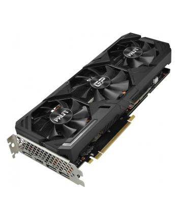 PALIT GeForce RTX 2080 SUPER GamingPro OC 8GB GDDR6 DP Triple HDMI
