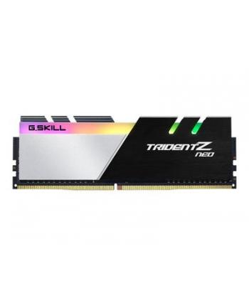 G.SKILL Trident Z Neo for AMD DDR4 256GB 8x32GB 3200MHz CL16 1.35V XMP 2.0