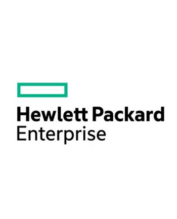 hewlett packard enterprise HPE 2Y PW FC NBD DL380p Gen8 SVC