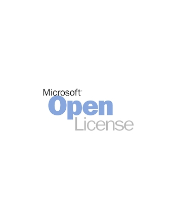 microsoft MS OPEN SfBServer 2019 Sngl 1License NoLevel