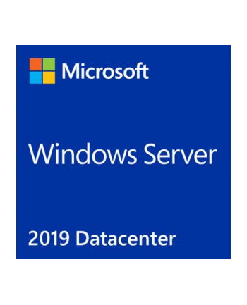 microsoft MS OPEN-NL WindowsServerDCCore Sngl License SoftwareAssurancePack Charity 16Core Qualified