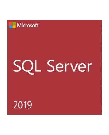 microsoft MS OPEN-GOV SQLBDCStandalone SubsVL OLP 2Lic NL Annual Gov CoreLic Qlfd