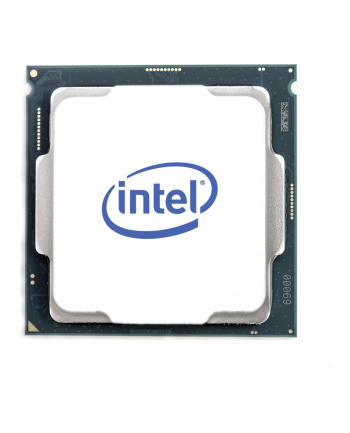 INTEL Xeon Gold 6226R 2.2GHz FC-LGA647 35.75M Cache Optane Memory 16GB M.2 Boxed CPU