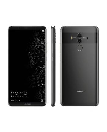 huawei technologies HUAWEI Mate 10 Pro Titanium Gray Huawei Mate 10 Pro Titanium Gray
