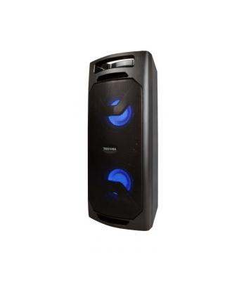 Przenośny Bezprzewodowy Głośnik Bluetooth Toshiba TY-ASC50