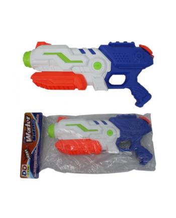 norimpex Pistolet na wodę NO-1003098
