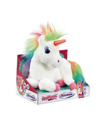 GOLIATH AniMagic Rainbow My Glowing Unicorn p6 256301