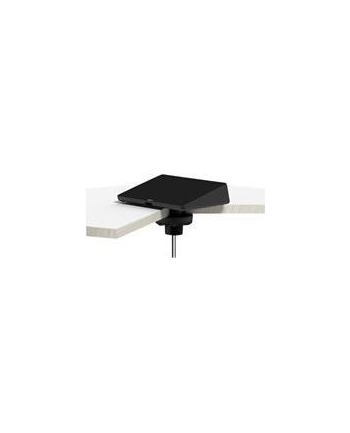 Logitech Table Mount for Tap