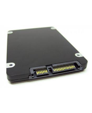 fujitsu Dysk SSD SATA III 1024GB S26361-F3682-L100