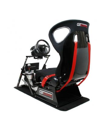 next level racing Kokpit wyścigowy GT Ultimate V2 Racing Simulator NLR-S001
